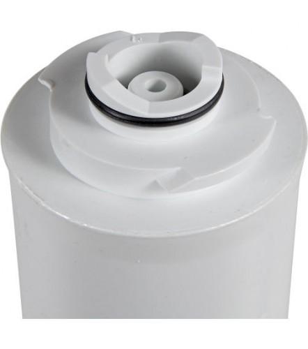 WaterSentry Plus Филтър 51300C